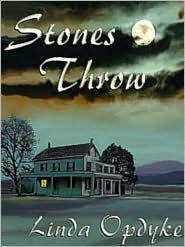 Linda Opdyke - Stones Throw