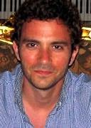 Mike Bender