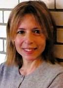 Jane Ziegelman