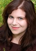 Phoebe Kitanidis