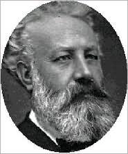 Jules Verne - Le Docteur Ox. Maitre Zacharias. Un Hivernage dans les Glaces. Une Drame dans les Airs