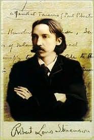 Stevenson, R. L. - The Letters of Robert Louis Stevenson