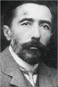 Joseph Conrad - Point of Honor