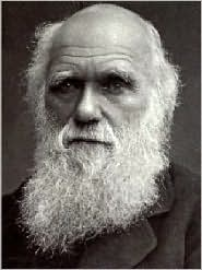 Charles Darwin - Geological Obserations on South America