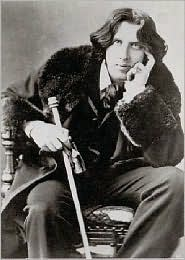 Oscar Wilde - Selected Prose