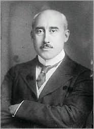 John Kendrick Bangs - R. Holmes and Company