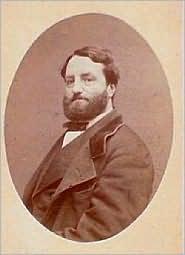 Alfred Assollant - Brancas et Les Amours de Quterquem