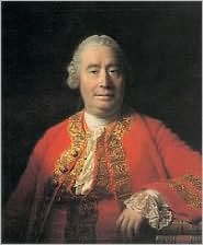 David Hume - The History of England from the Invasion of Julius Caesar to the End of the Reign of James the Second, part A -- The Early Brito
