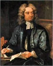 Jonathan Swift - The Poems of Jonathan Swift, both volumes in a single file