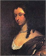 Aphra Behn - The Adventure of the Black Lady, The Court of the King of Bantam, The Unfortunate Lady, The Fair Jilt, Oroonoko, Agnes de Castro