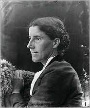 Charlotte Perkins Gilman - The Yellow Wallpaper: A Short Story