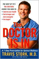 Health eBooks: The Doctor Is In