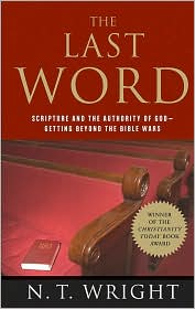 The Last Word (1st ed. 2005; 2nd ed. 2009)