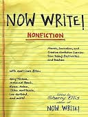 Writing ebooks: Now Write! Nonfiction