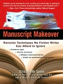 Manuscript Makeover