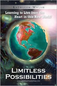 Limitless Possibilities by Kathleen Walsh: Download Cover