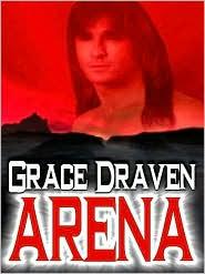 Grace Draven - Arena