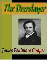 The negatives of frontierism in coopers the deeslayer