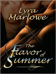 Lyra Marlowe - The Flavor of Summer