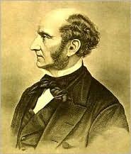 James Weldon Johnson - Auguste Comte and Positivism