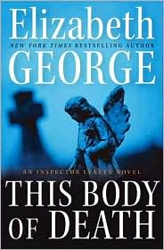 This Body of Death (Inspector Lynley Series #15) by Elizabeth George: Download Cover