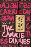 Young Adult eBooks: The Carrie Diaries