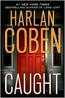 Mystery eBooks:Caught