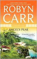 Romance eBooks: Angel's Peak