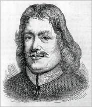 John Bunyan - The Work of Jesus Christ as an Advocate, Clearly Explained and Largely Improved for the Benefit of All Believers (1689)