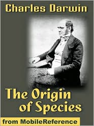Charles Darwin - On The Origin Of Species By Means Of Natural Selection, Or The Preservation Of Favoured Races In The Struggle For Life (6th Edition) (Mobi Classics)