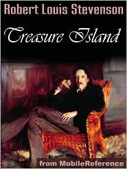 Stevenson, R. L. - Treasure Island  (Mobi Classics)