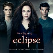The Twilight Saga: Eclipse [Original Motion Picture Soundtrack,  Specia