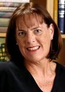 Adrienne Sylver