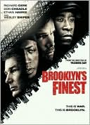 Brooklyn's Finest with Richard Gere