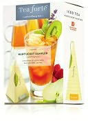 Product Image. Title: Nantucket Iced Tea Sampler