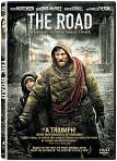 Video/DVD. Title: The Road