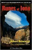 Runes of Iona