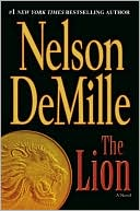 The Lion by Nelson DeMille: Download Cover