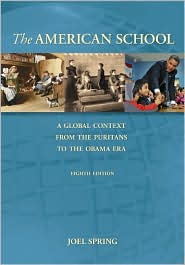 The American School, A Global Context: ...