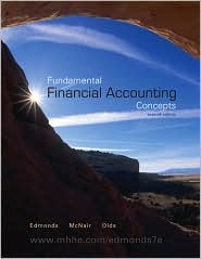 Fundamental Financial Accounting Concep...