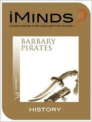 iMinds - Barbary Pirates: History