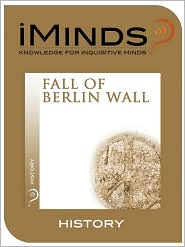 iMinds - Fall of The Berlin Wall: History