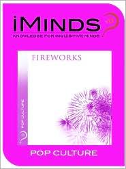 iMinds - Fireworks: Pop Culture