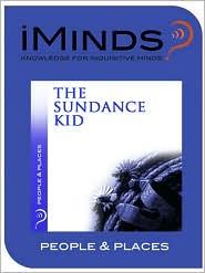 iMinds - The Sundance Kid