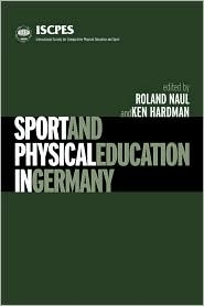Sport and Physical Education in Germany...