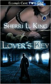 Sherri L. King - Lover's Key