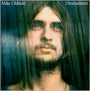 Artist: Mike Oldfield Title: Ommadawn Date: 2010 Style: Progressive Rock...