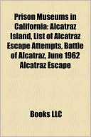 Alcatraz Island Escape Attempts | RM.