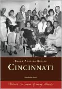Cincinnati, Ohio (Black America Series)