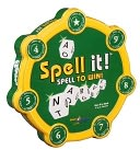 Spell It!: Product Image